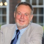 Ulrich Henes